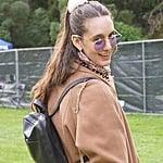 Author picture of Jessie Schiewe