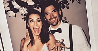 23 Photos of Ashley Iaconetti and Jared Haibon That Prove They Were Always Meant to Be