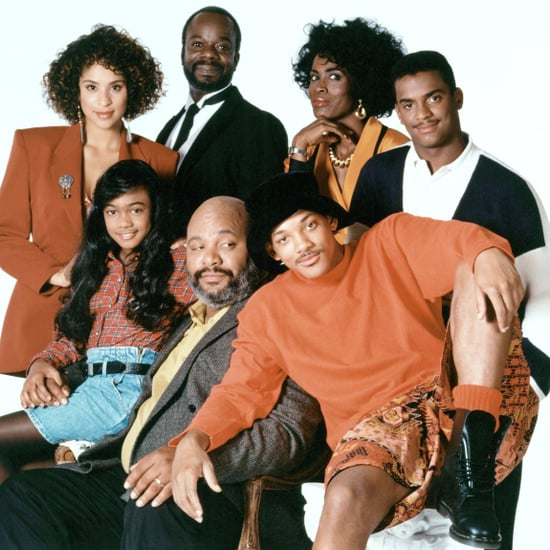Best Black Sitcoms