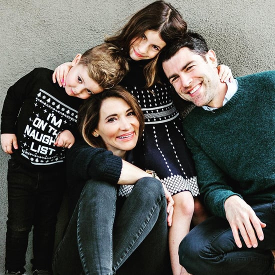 How Many Kids Does Max Greenfield Have?