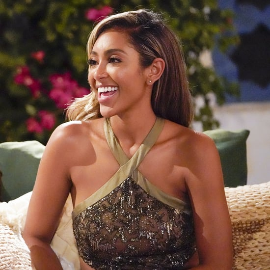 The Bachelorette: Who Will Tayshia Adams Pick?