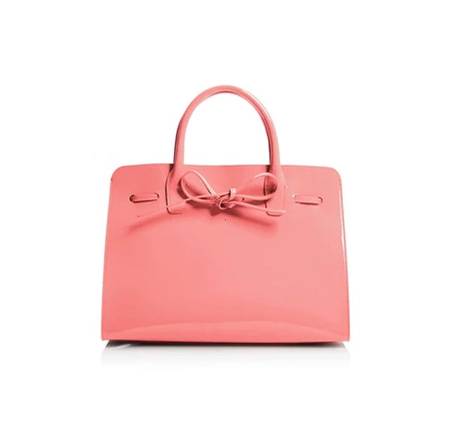 Mansur Gavriel Sun Bag ($895)