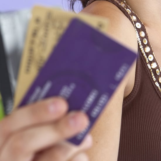 What the Credit Card Numbers Mean