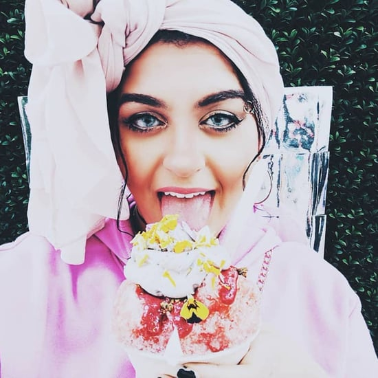 john day single muslim girls Meet john day singles online & chat in the forums dhu is a 100% free dating site to find personals & casual encounters in john day.