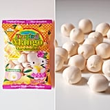 Hello Kitty Mango Marshmallows