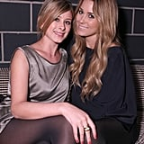 20 Lauren Conrad and Lo Bosworth Photos That Will Make You Miss The Hills
