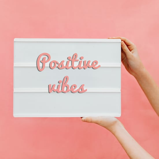 Why Toxic Positivity Is a Bad Thing
