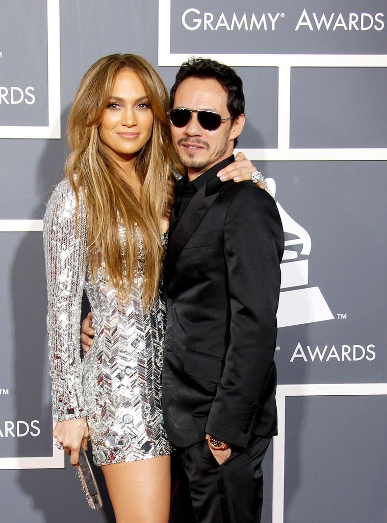 Confirmed: Jennifer Lopez