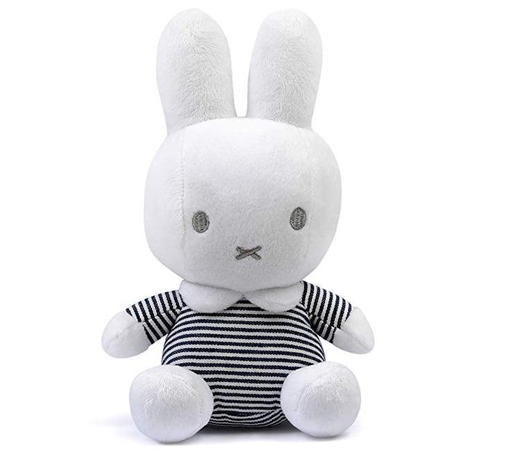 Miffy Toy Teddy