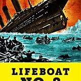 Lifeboat No. 8