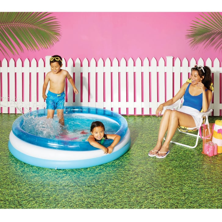 The Best Kiddie Pools Of 2020 Popsugar Family