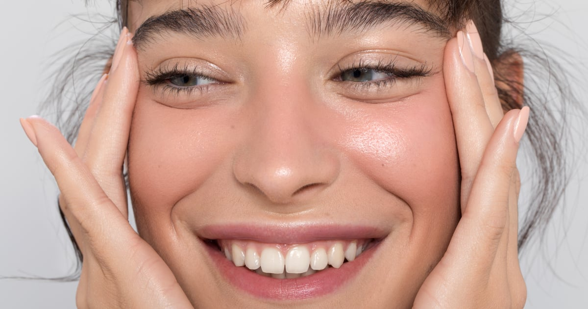Ceramides Are a Staple For Healthy, Hydrated Skin — Here's What Else You Should Know.jpg