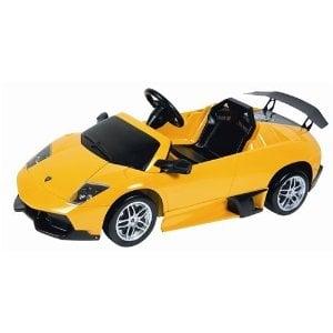 Dexton Kids Lamborghini Murcielago