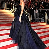2009 Met Costume Institute Gala