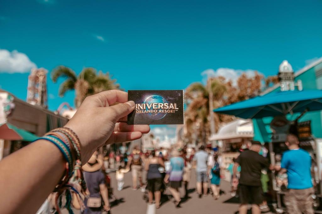 Summer 2019 Vacation Deals at Costco