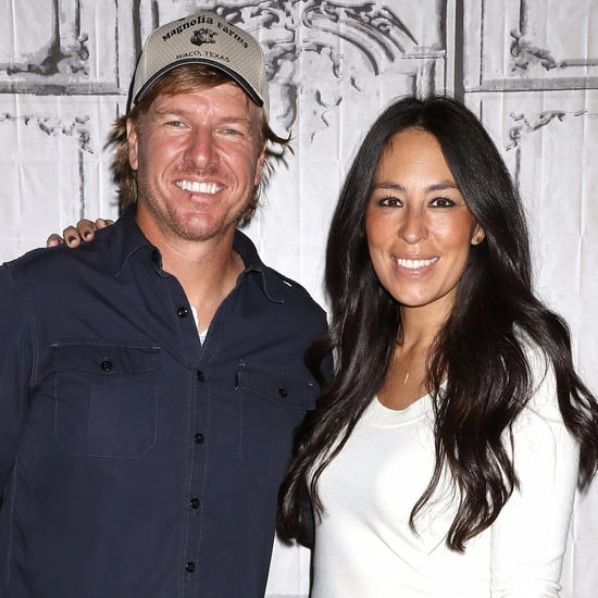 Why Is Fixer Upper Ending?