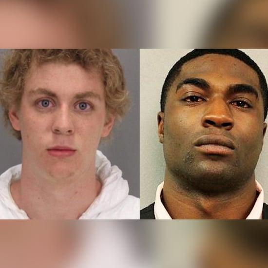 Brock Turner Sentencing | Video