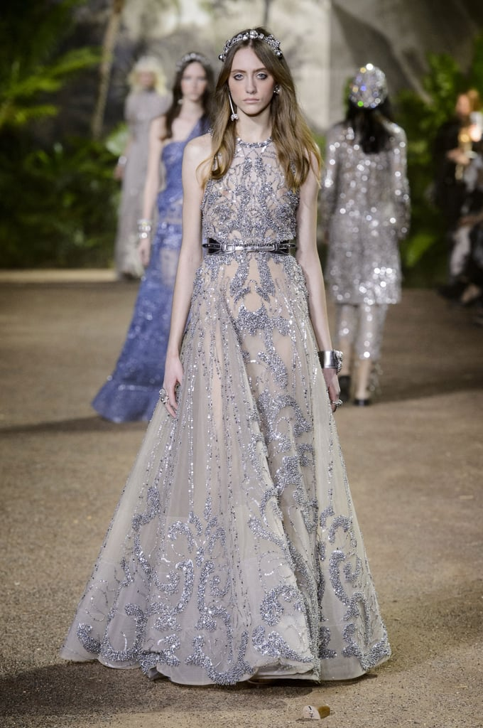 Wedding Dresses Elie Saab 76 Cute