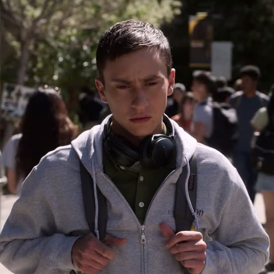 When Does Atypical Season 3 Premiere on Netflix?