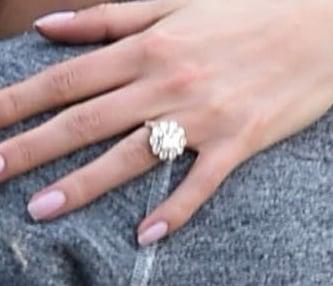 Atlanta Wedding Rings 68 Luxury Nikki Reed Engagement Ring