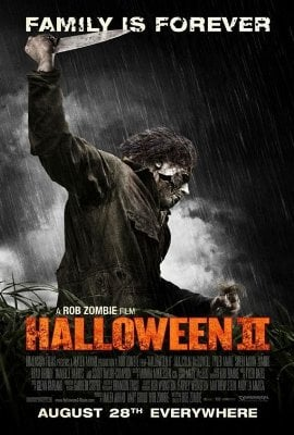 Continue or Kill: The Halloween Movies