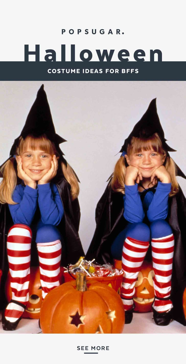mary kate and ashley olsen halloween costumes - Mary Kate And Ashley Olsen Halloween