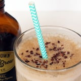 Healthy Coffee Smoothie