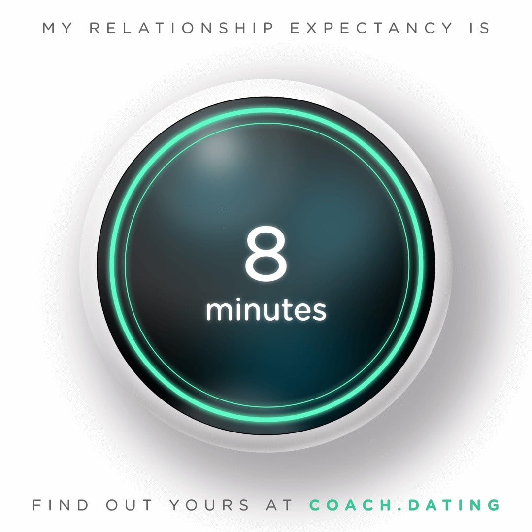 Speed dating hatfield