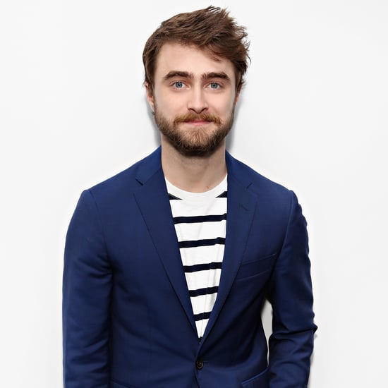 Who Does Daniel Radcliffe Play on Unbreakable Kimmy Schmidt?