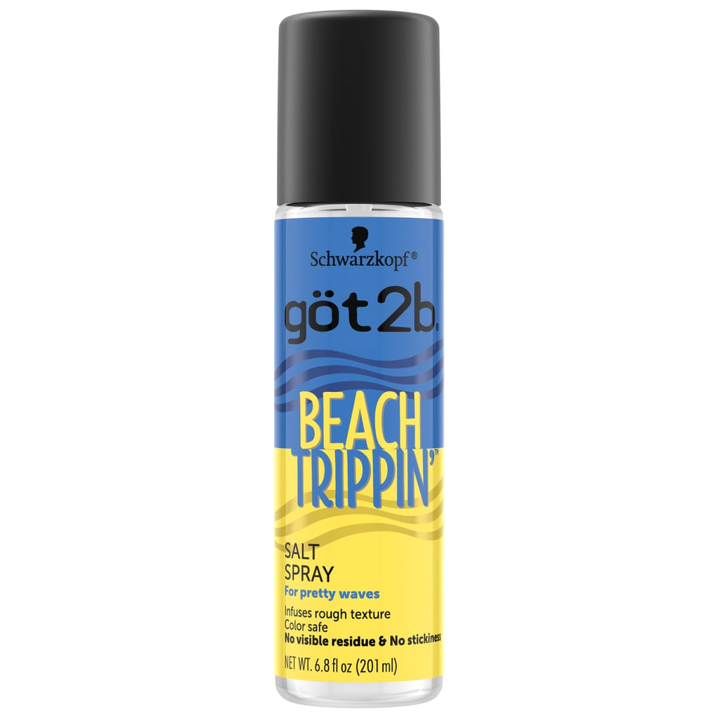 Got2be Beach Trippin' Salt Spray