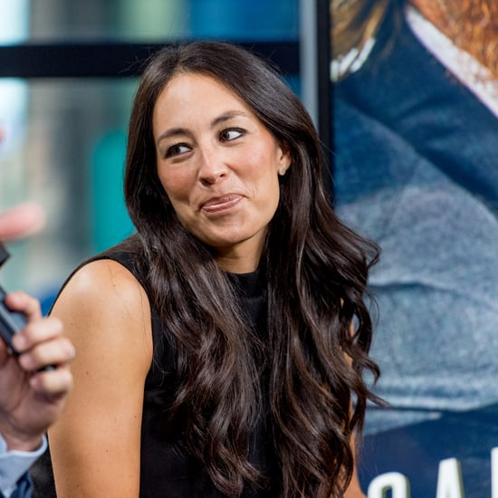 Joanna Gaines Quotes About Motherhood
