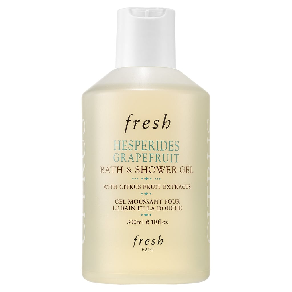 Best-Smelling Products at Sephora