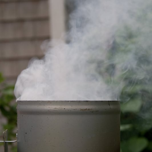 How to Smoke Meats on a Gas or Charcoal Grill