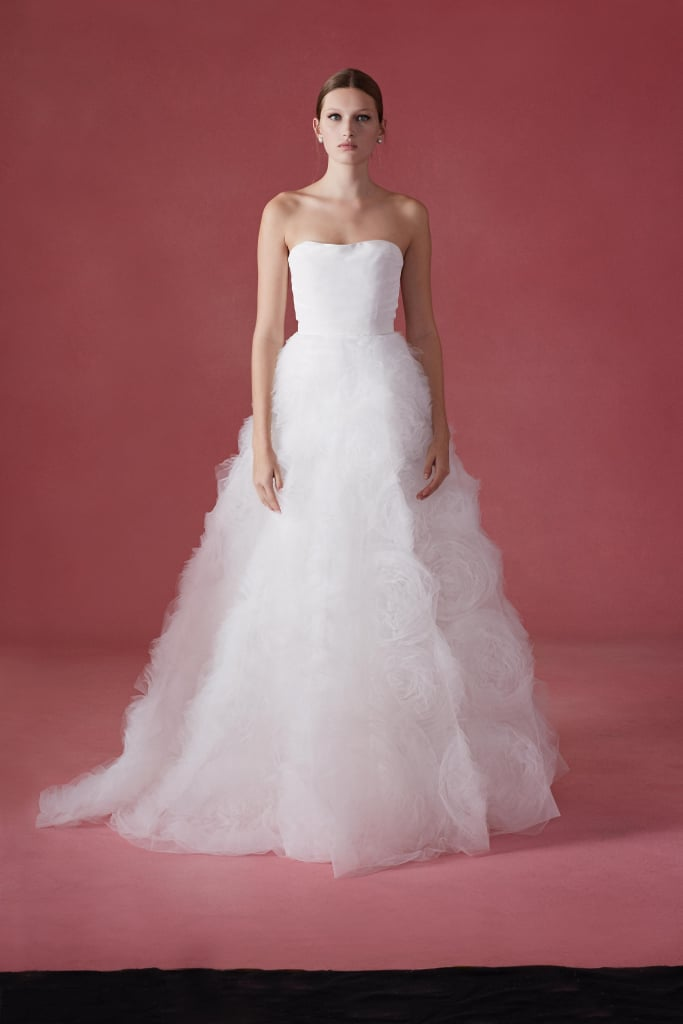 Rent A Wedding Dress Online 82 Amazing