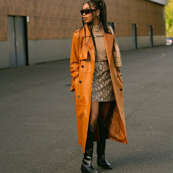 How to Wear Cowboy Boots With Everything in Your Closet