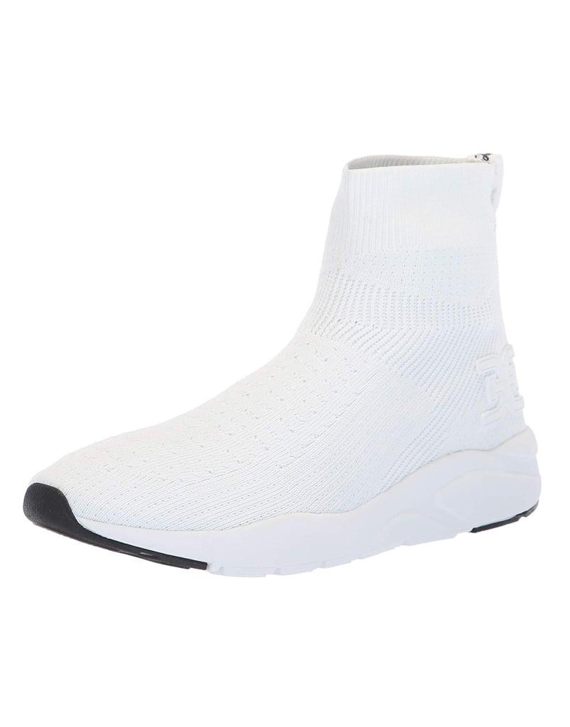 Sam Edelman Tara Sneaker