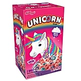 Kellogg's Unicorn Cereal (2-pack)