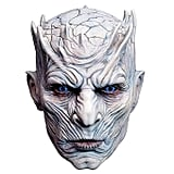 Trick or Treat Studios Night King Mask
