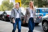 The Best Jeans For Every Body Shape, Because Your Perfect Pair Awaits