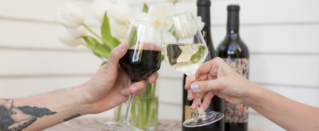 Why You Should Not Brush Your Teeth After Drinking Wine