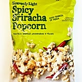 Gold Emblem Abound Heavenly Light Popcorn in Spicy Sriracha