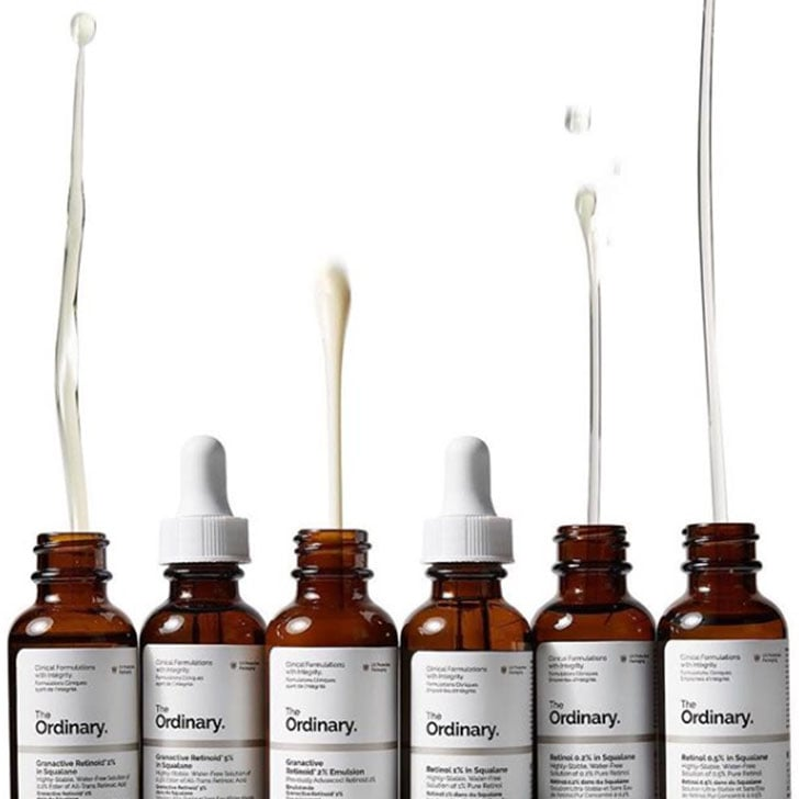 What Products Are In The Ordinary Daily Kit
