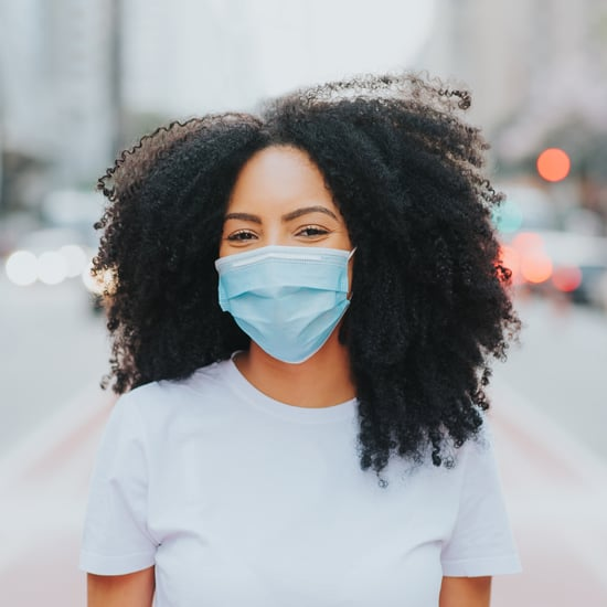 Universal Mask Wearing Could Save 130,000 Lives in the US