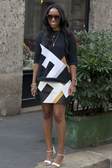 Shiona-Turini-did-statement-print-statement-print-sleek