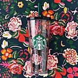 Starbucks Ban.do US Collection Fall 2018