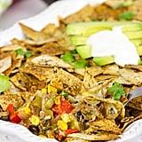 Taco Casserole