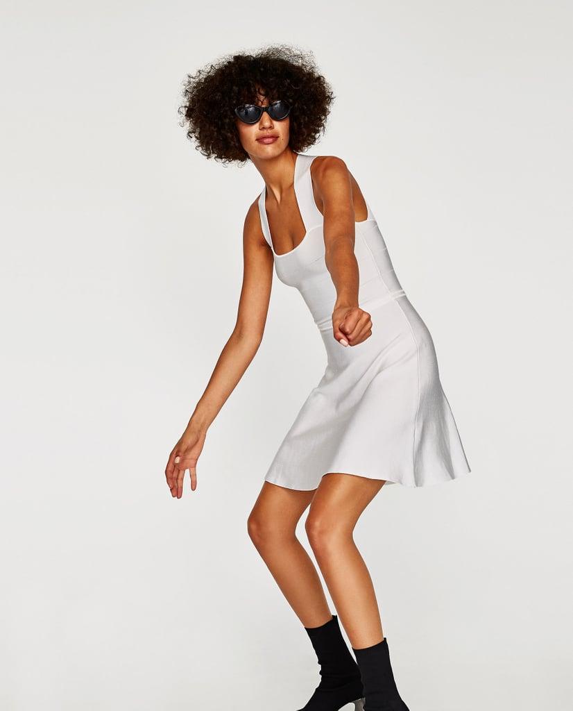 Marilyn Monroe  sc 1 st  Popsugar & Marilyn Monroe | Halloween Costume Ideas From Zara | POPSUGAR ...
