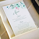 the ultimate guide to designing your own wedding invitation on a budget - Design Your Own Wedding Invitations