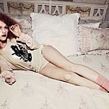 Designer Spotlight: Wildfox Couture's Bewitching Fall 2010 Collection