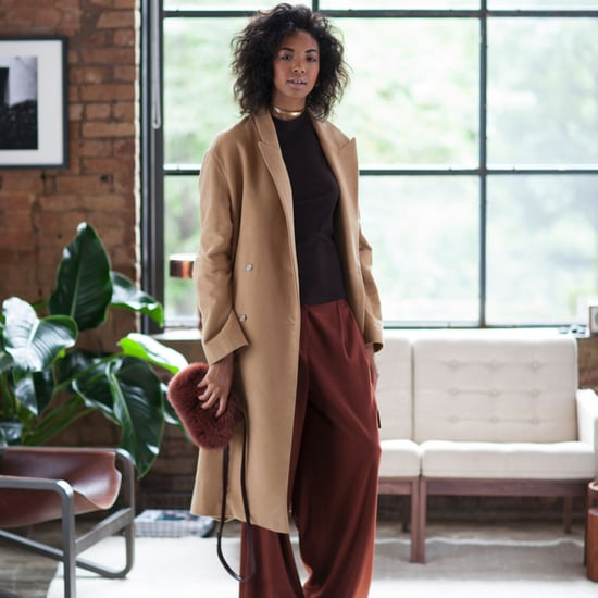 Spring Essentials For Minimalists